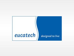 eucatech logo.jpg