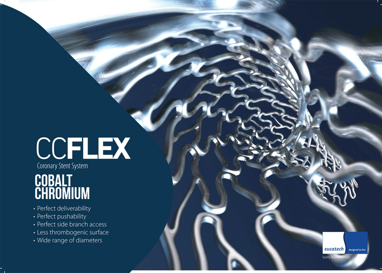 CC FLEX1-1 copia.jpg