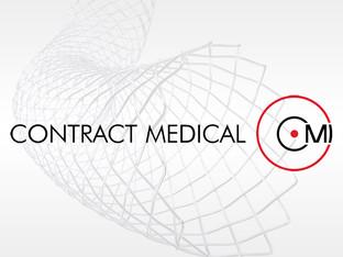 contract medical cmd galeria.jpg
