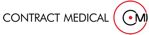 CMI CONTRACT MEDICAL copia.png
