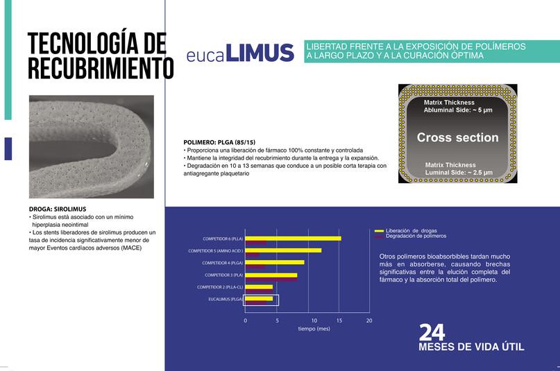 eucalimus2.jpg