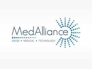 medialliance medical.JPG