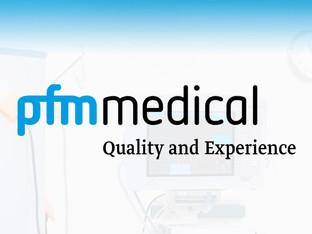 PFM MEDICAL LOGO GALERÍA.jpg