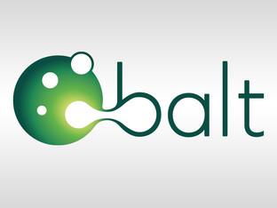 BALT GALERÍA.jpg