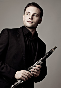 Nicolai Pfeffer