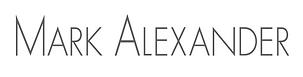 mark alexander.png