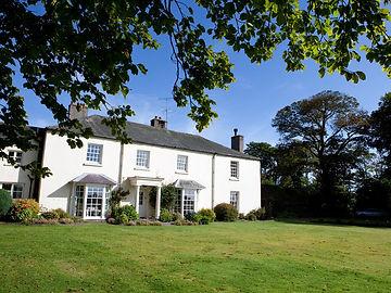 Emmett Grange House Pic.jpg