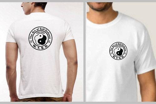 T-Shirt Schüler