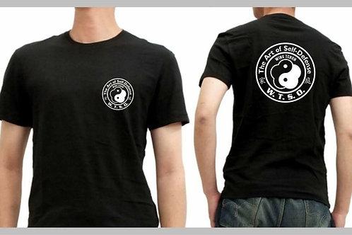 T-Shirt Ausbilder