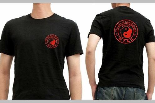 T-Shirt Techniker