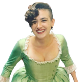 Hannah Cruz
