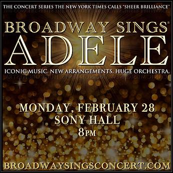 Adele First Poster.jpg