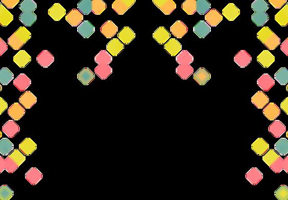 Confetti%2525252520Transparent_edited_ed