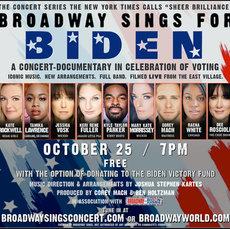 Broadway Sings for BIDEN.jpg