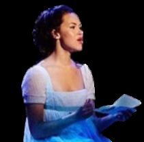 Solea Pfeiffer
