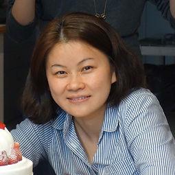 劉貞貞 (2).JPG