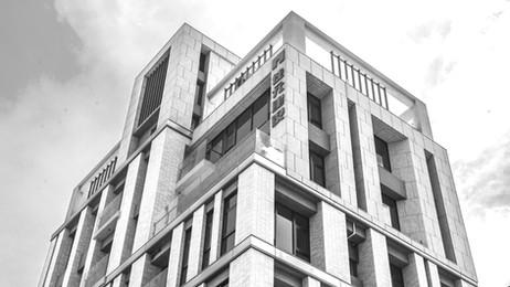 Residential & Facade Design