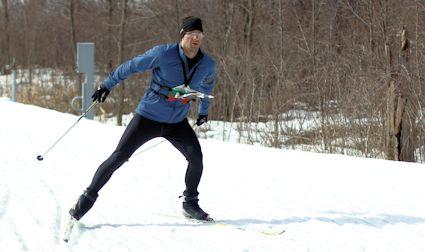 ski-o-Philip