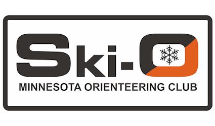 Ski-O-640