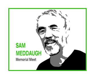 Sam Meddaugh