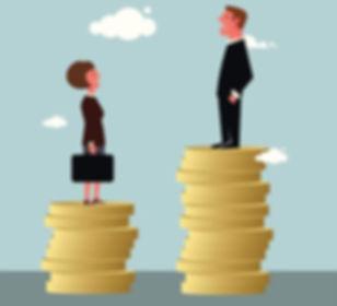 gender-pay-gap-495x400.jpg