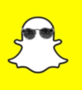 Snapchat Spectales