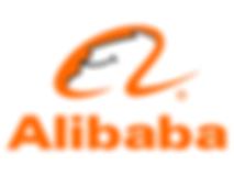 Alibaba IPO Invest