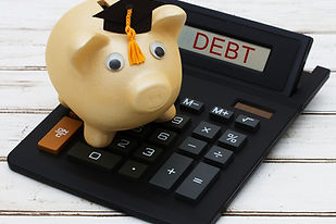 Solutions to Student Debt
