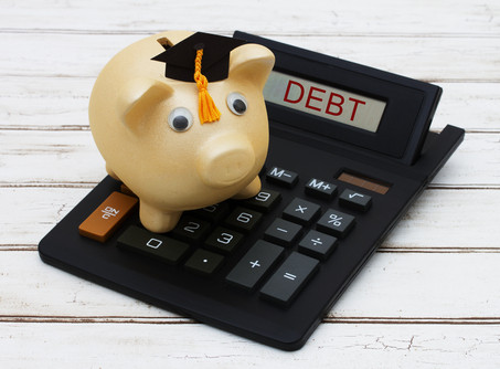 How to choose a College Savings Account
