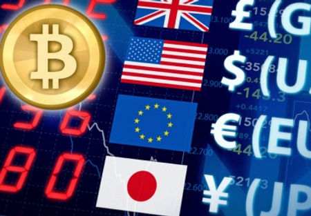 How to invest in cryptocurrencies. What are cryptocurrencies? What is Bitcoin?