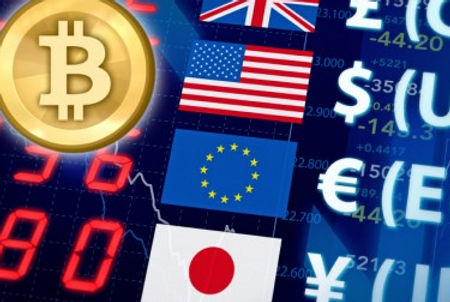 How to invest in Bitcoin, Crypto, Blockchain and Secured Token Offerings.
