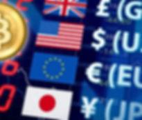 bitcoin (1).jpg