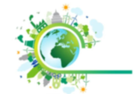 Socially Responsible Investing. New ESG Index in Poland.