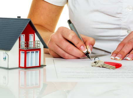 When what you thought was yours isn't.      Separate vs. marital property in divorce.
