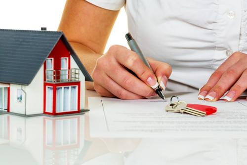 Separate versus Marital Property in Divorce