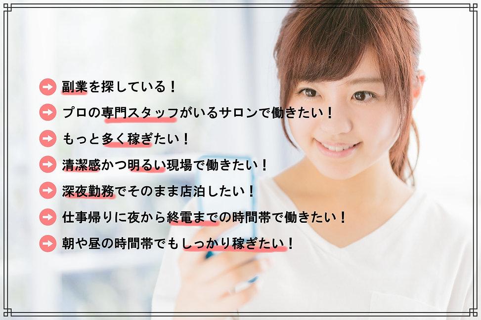 YK0I9A6188_TP_V.jpg