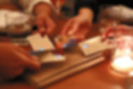dinnercards_edited.jpg