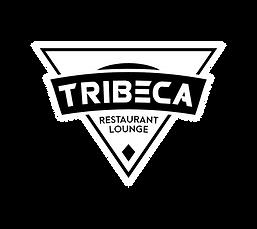 Tribeca Logo-01.png