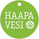 haapavesi-logo-vihrea%20(1)_edited.jpg