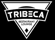 Tribeca Restaurant Bar Miramar