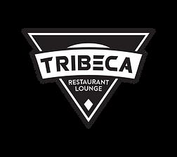 Tribeca Logo-03.png