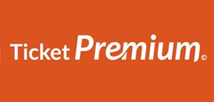 ticket-premium.png