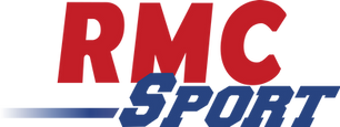 1280px-Logo_RMC_Sport_2018.png