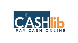 cashlib.jpg