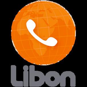 logo-libon.png