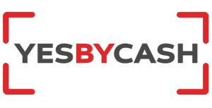 300x153xlogo_YESBYCASH.png.pagespeed.ic.