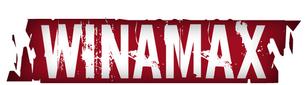 logo-winamax.png