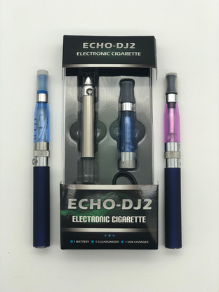 Echo-DJ2