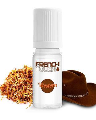 E-Liquide French touch.jpg