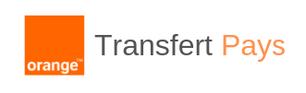 Orange Transfert Pays